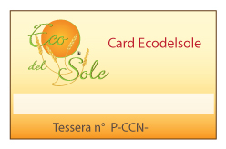 card-ecodelsole